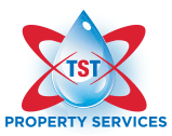 TST Property Services